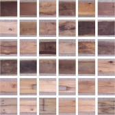 Finishes and patinas of reclaimed oak timber Thomas Knapp Historische Baustoffe GmbH in 37627 Deensen